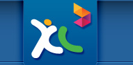 info lowongan kerja terbaru 2013 2011/10/pt-xl-axiata-tbk-pt-excelcomindo.html