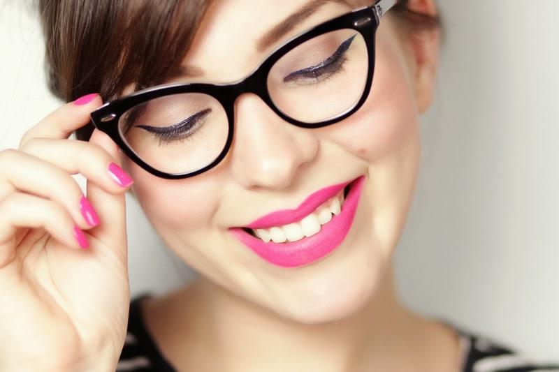 Girls Glasses Designs 2014 Latest Images Latest World