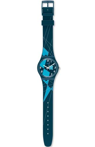 reloj Olimpiadas Londres 2012