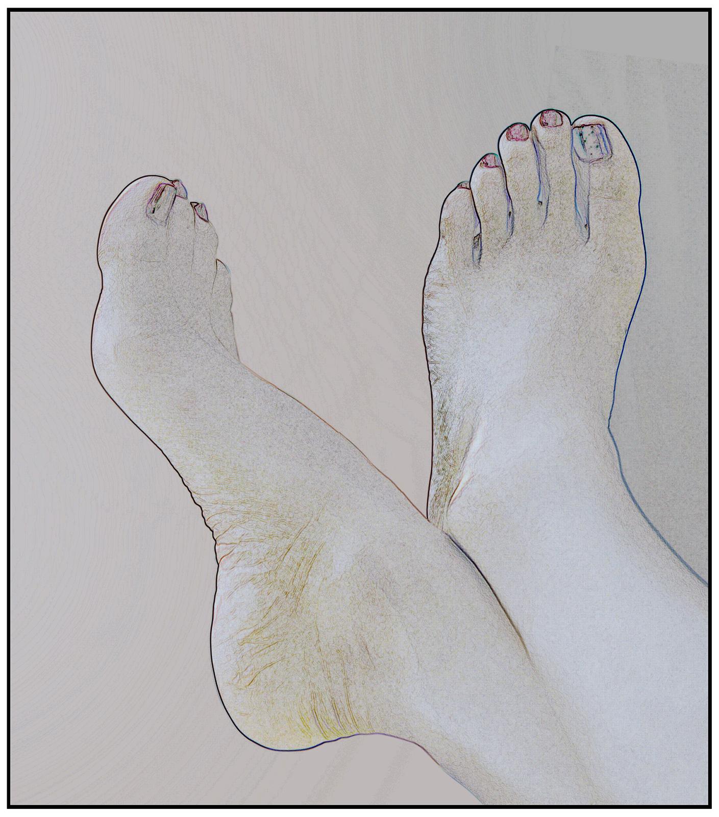 http://3.bp.blogspot.com/-CezsRM2FH6g/UUZIajSoRLI/AAAAAAAACng/UIhVNNUGyMU/s1600/6511672_rosario_dawson_feet_.jpg