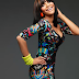 "Audio:  Teedra Moses ""Get It Right"""