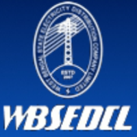 Jobs in WBSEDCL