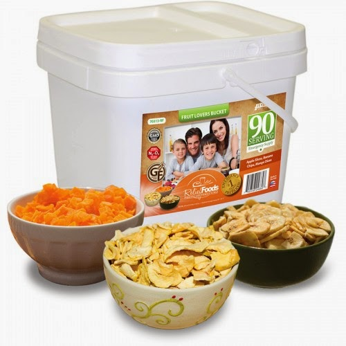 http://totalprepare.ca/product/90-serving-gluten-free-fruit-lover-bucket/