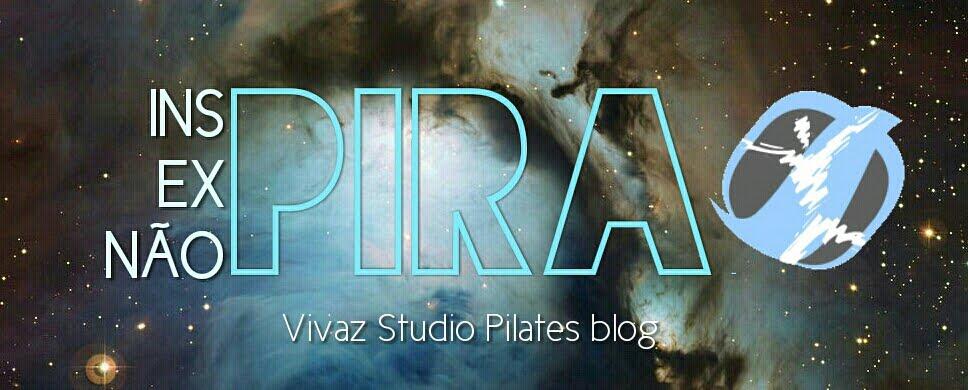 Vivaz   Studio  Pilates