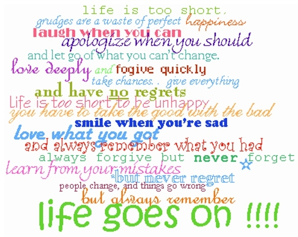 Funny Sayings For Best Friends. est friends quotes funny.