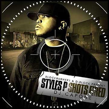 VA-Blockburners_and_D-Block_Present-Styles_P_Shots_Fired_(DJ_Capone)-Bootleg-CD-2006-SPLiFF