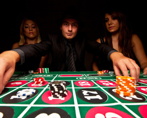 Image result for M88 Casino
