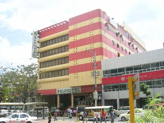 Hotels Apartelles Pensiones Hostels Pension Houses In The - Hotels near us embassy manila