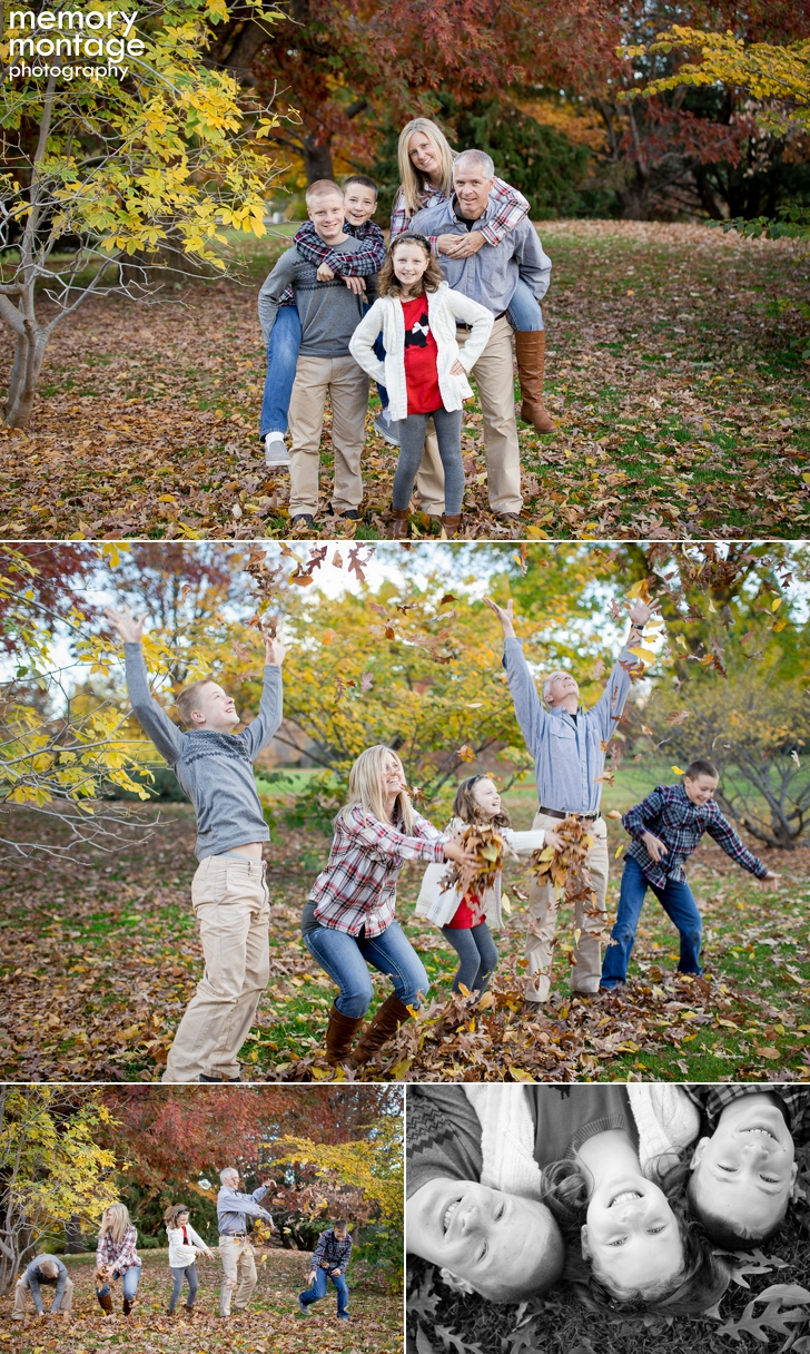 Yakima Family Photography, Yakima Family Session, Yakima Photography, Family Portraits, Memory Montage Photography, www.memorymp.com