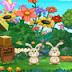 Happy Easter 2014 Escape