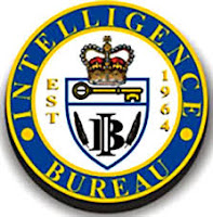 IB- Intelligence Bureau (AICO) Assistant Central Intelligence Officer Recruitment 2013-2014 @ www.mha.nic.in