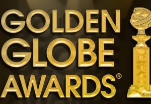 http://www.goldenglobes.com/awards