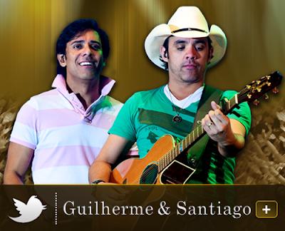 Download: Guilherme e Santiago - Hoje Tem Balada (Lançamento Top do DVD 2012)