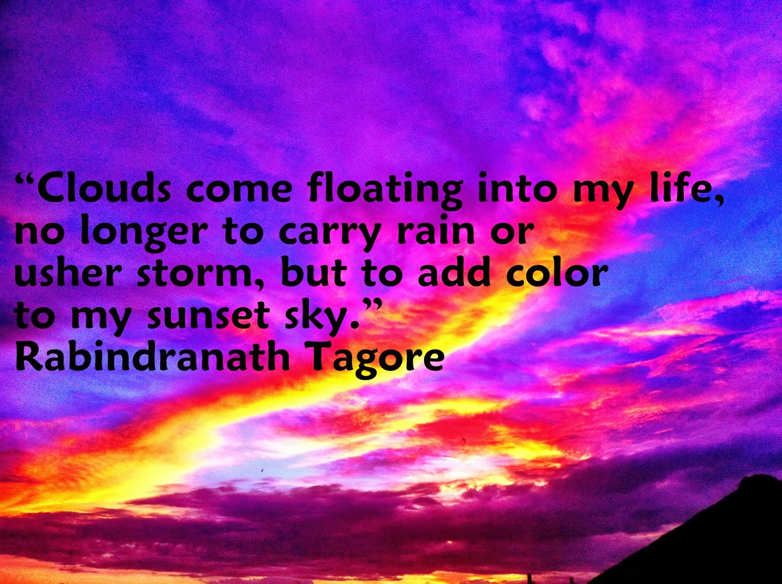 Quotes That Inspire Ten Great Quotes To Inspire You  Dharma Yoga Center New York City