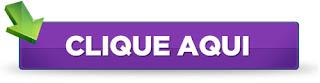 http://rachacuca.com.br/quiz/2427/matematica-basica/