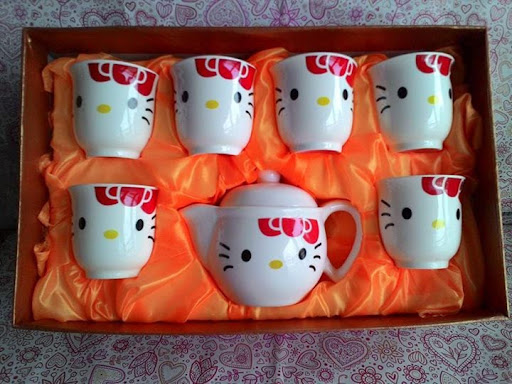 kitchen furniture; kitchen set; kitchen accessories; kitchen implement; hello kitty kitchen set; kitchen set hello kitty; pernak pernik rumah; pernak pernik dapur; home furniture; pernak pernik unik; pernak pernik lucu; pernak pernik dapur; pernak pernik hello kitty