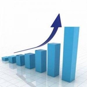 Tips Memaksimalkan Keuntungan Jualan Pulsa Elektrik
