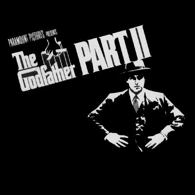 Top 5: Las mejores películas que he visto Cartel+Padrino-2+%25281%2529