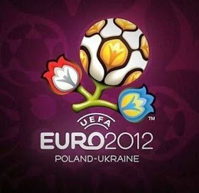 Especial Eurocopa 2012