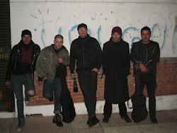 Nokturna 2008