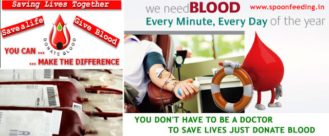 the concept of blood donation biology essay Organ donation is when a person allows an organ of theirs to be removed, legally,  and charitable deductions for the donation of blood or organs.