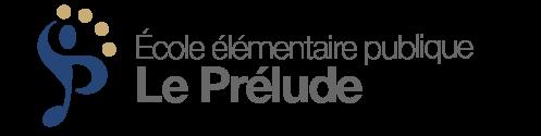 Blogue du Prélude