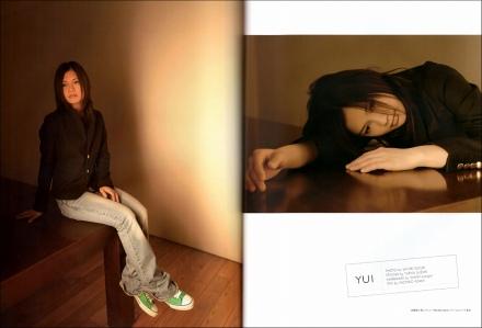 Yui_plusact2006spring