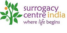 Surrogacy Centre India