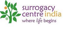 Surrogacy Centre India