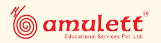Amulett Educational Services Pvt Ltd