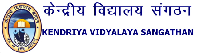 Kendriya Vidyalaya Sangathan recuritment for principal, assistants and clerks