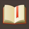تحميل برنامج قارئ الكتب بصيغة -Epub-  FBReader  0.12.10