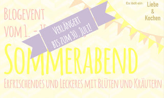 https://liebeundkochen.wordpress.com/2015/06/30/blogevent-zum-ersten-geburtstag/