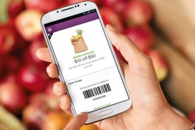 Google Akuisisi Softcard Untuk Hadirkan Google Wallet di Android