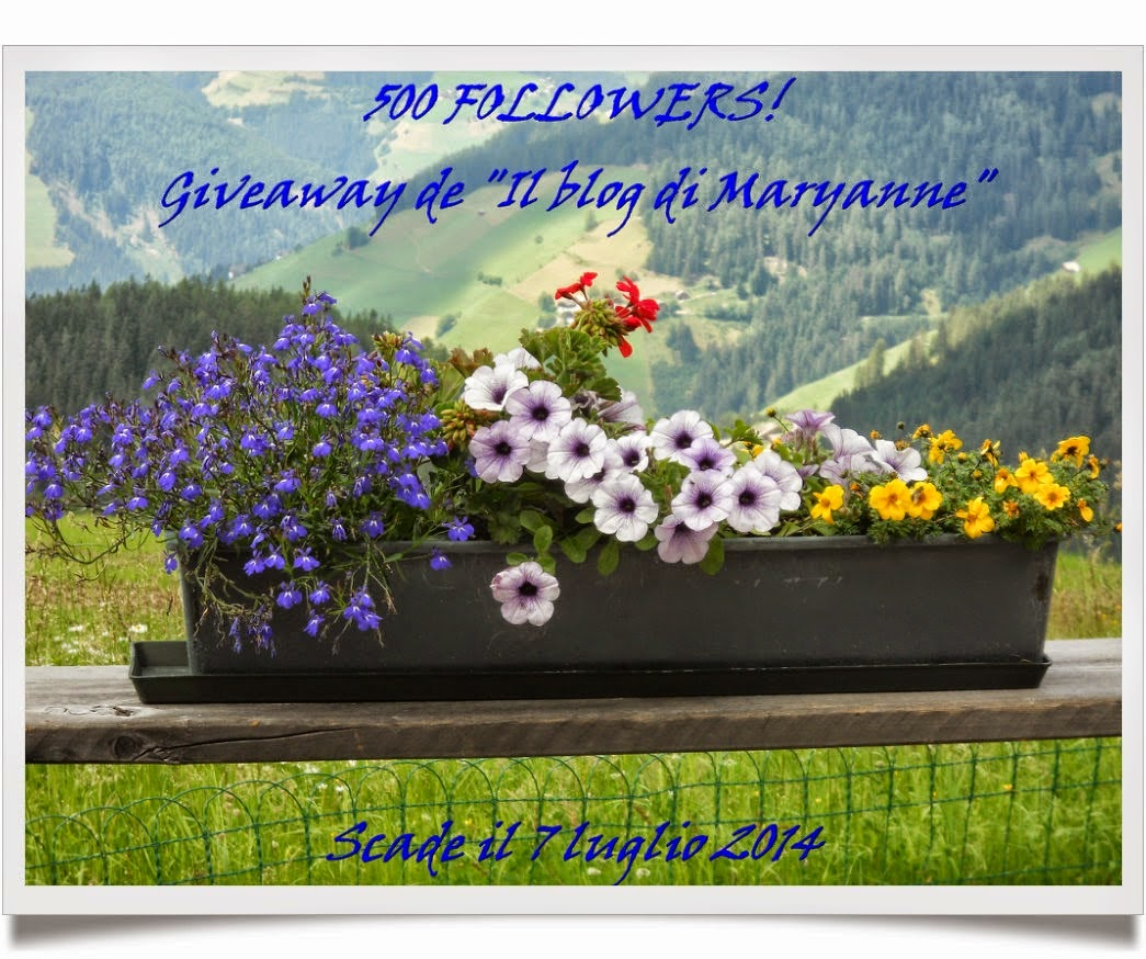 http://www.sadioni.blogspot.it/2014/06/festeggiamo-insieme-i-498-followers.html