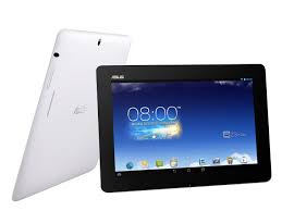 Asus Memo Pad FHD 10 LTE User Guide Manual Pdf