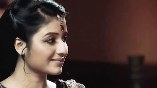 Paridhi Sharma wallpaper