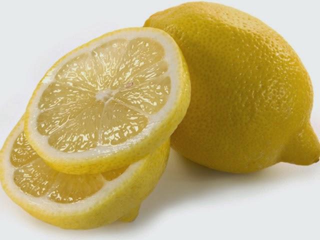 تعرفي على استخدامات الليمون الجمالية