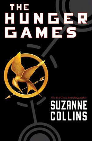 Young adult fiction tends to be geared toward readers between the ages of ...