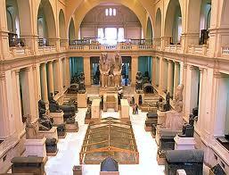 Museum Mesir