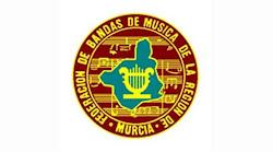 Federación de Bandas de la Región de Murcia