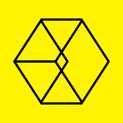 [ 2nd Album ] EXO - LOVE ME RIGHT (Repackage) [2CD]
