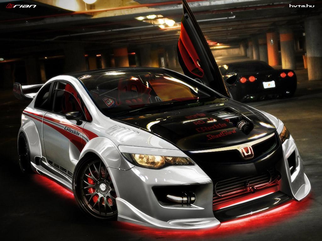http://3.bp.blogspot.com/-CfUQf6e9Mpc/Ti1n1dfaVNI/AAAAAAAAAcw/bqBKMGMD1a8/s1600/Honda_Civic_Type_R_by_brianspilner.jpg