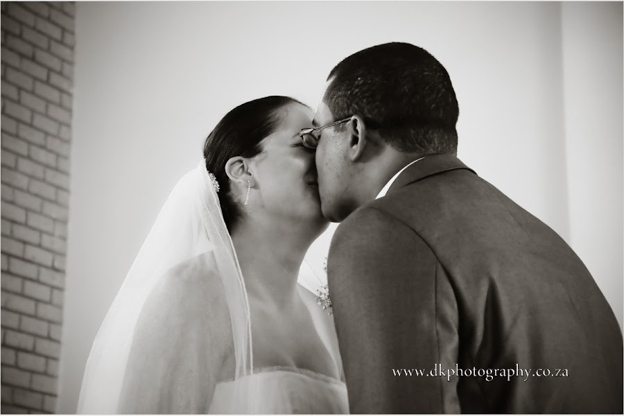 DK Photography slideshow-172 Ilze & Ray's Wedding in Granger Bay  Cape Town Wedding photographer