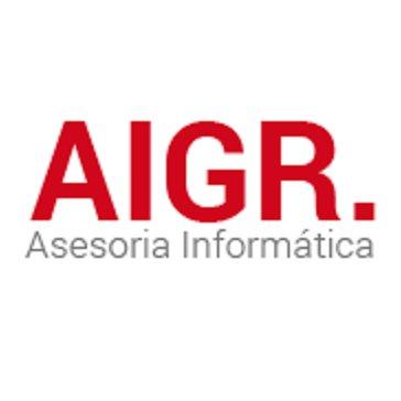 AIGR. Asesoría Informática