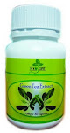 HB11. Green Tea Extract (MAL11115052TC):- A Perfect Solution for Cholesterol Problem