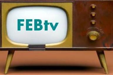 FEB - TV