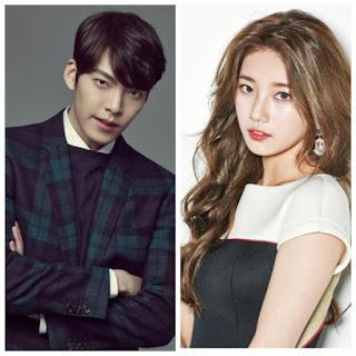 drama korea terbaru 2016 Indiscreetly Fondly