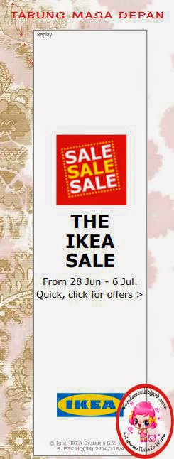 http://www.ikea.com/ms/en_MY/campaigns/2014/julysale2014.html?cid=my|ba|160x600_eng|nuffnang_display|20145