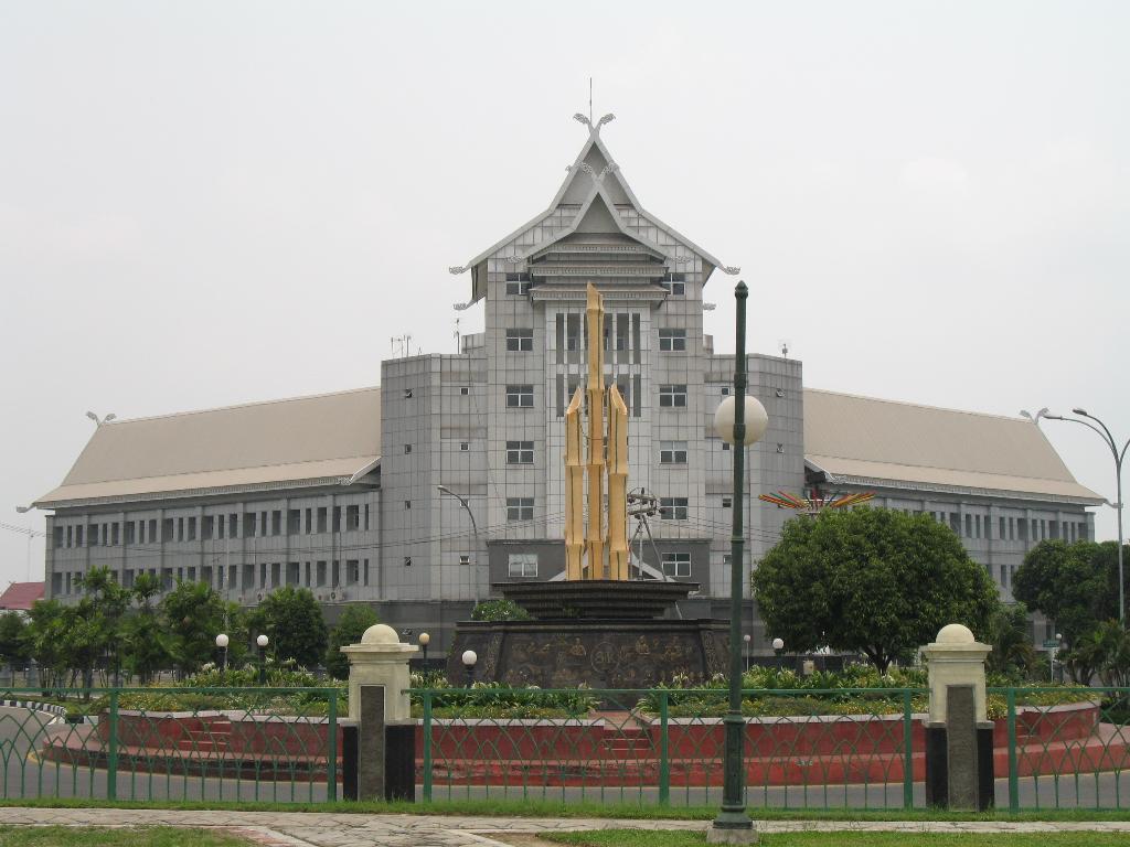 riau rimanews com kampus universitas lancang kuning unilak ac id